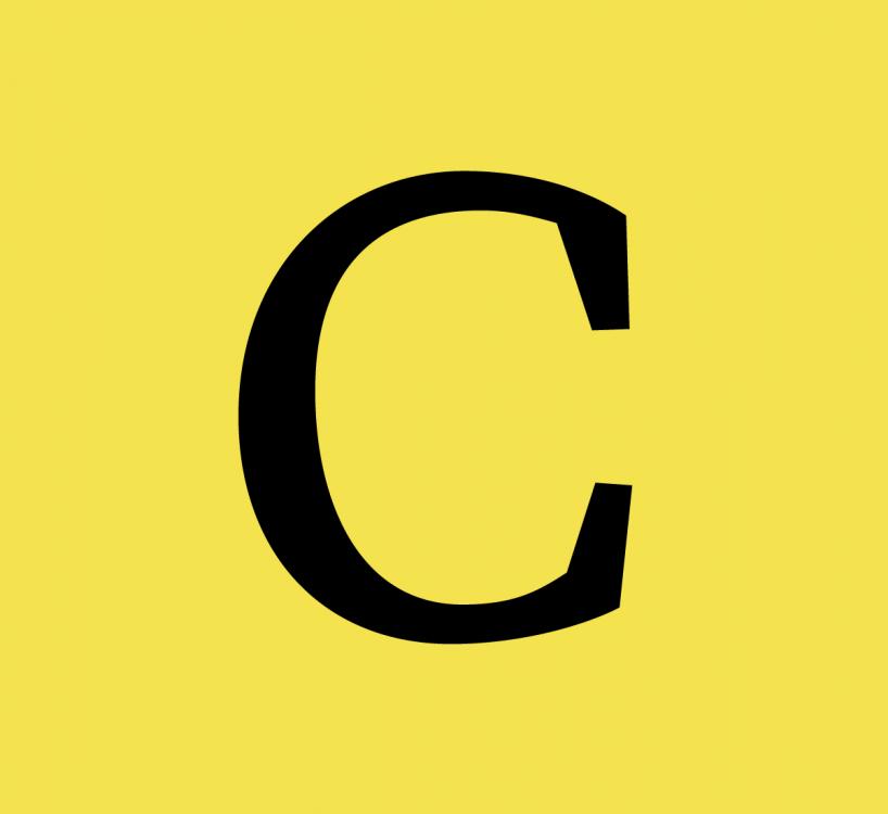 C copy